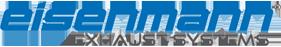 Eisenmann Sportauspuff online Shop