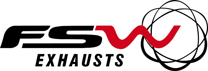 FSW Exhausts Auspuff online Shop