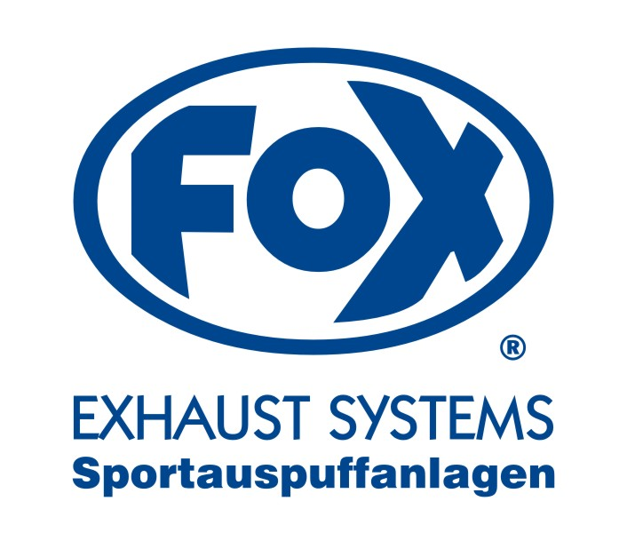 Fox Exhaust Systems online Shop