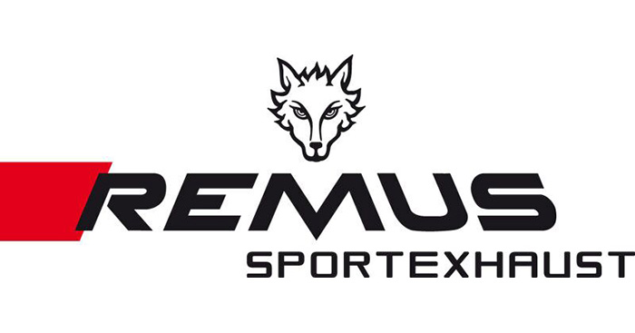 Image result for remus logo
