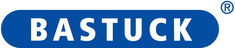 Bastuck Sportauspuffe online Shop