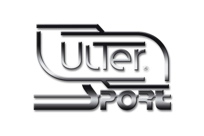 Ulter Sport Auspuffe online Shop