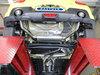 Bastuck Edelstahl Duplex Sportauspuff Suzuki Swift Sport 5 Typ AZ je 100mm rund doppelwandig - Abb. 5