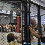 XS Carnight 2013 - MMA Team Dresden