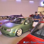XS Carnight 2013 - VW Golf 4