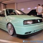 XS Carnight 2013 - VW
