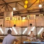 XS Carnight 2013 - FelgenOutlet Halle