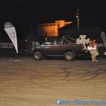XS Carnight 2013 - Drift Area
