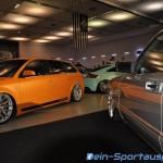 XS Carnight 2013 - Audi A6
