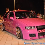 XS Carnight 2013 - VW Polo