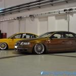 XS Carnight 2013 - Audi