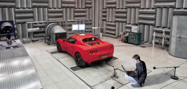 Remus Soundlabor by Dein-Sportauspuff.de